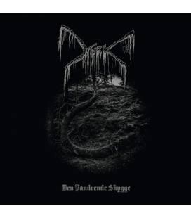 Den Vandrende Skygge (1 LP BLACK)