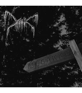 Isebakke (1 LP BLACK)