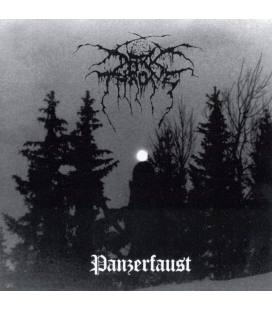 Panzerfaust (1 LP Picture Disc)