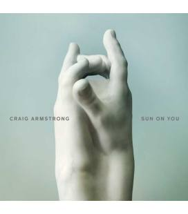 Craig Armstrong: Sun On You (1 LP)