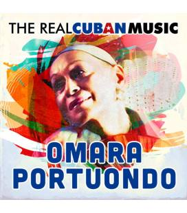 The Real Cuban Music (2 LP)