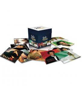 Julio Iglesias: The Collection (10 CD)