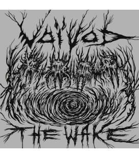 The Wake (2 CD)