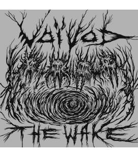 The Wake (1 CD)