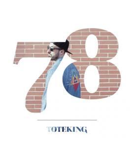 78 (1 CD Cristal)