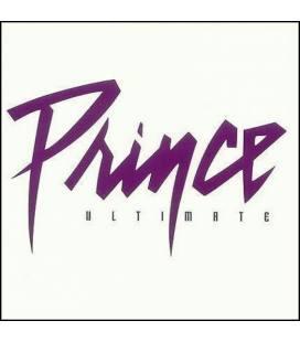 Ultimate (2 CD)