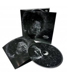 Monochrome (1 CD)