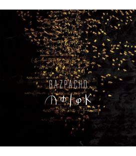 Molok (1 CD)