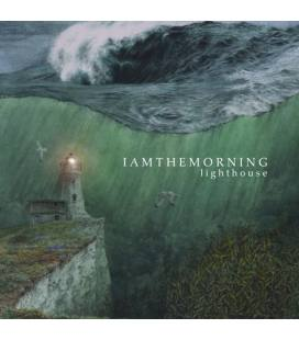 Lighthouse (1 CD)