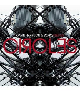 Circles (1 CD)