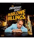 The Unfortunate Demise Of Marlowe Billings (1 CD)