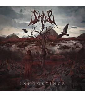Innhostinga (1 CD)