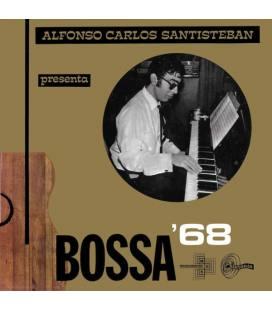 Bossa 68 (1 LP)