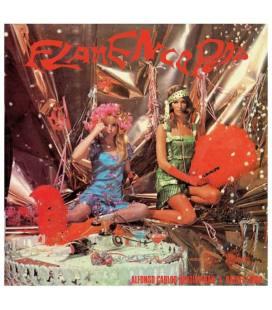 Flamenco Pop (1 LP)