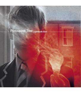 Lightbulb Sun (1 CD)