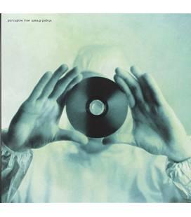 Stupid Dream (1 CD)