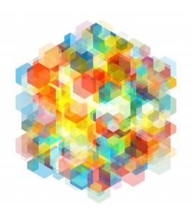 Polaris (1 CD)