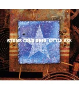 Stone Cold Ohio (1 LP)
