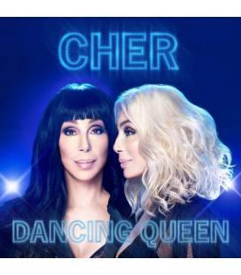 Dancing Queen (1 CD)