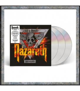 Loud & Proud! Anthology (3 CD)