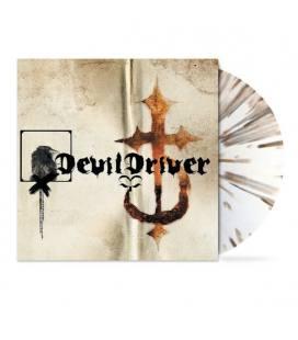 DevilDriver (1 CD)
