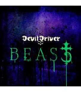 Beast (1 CD)