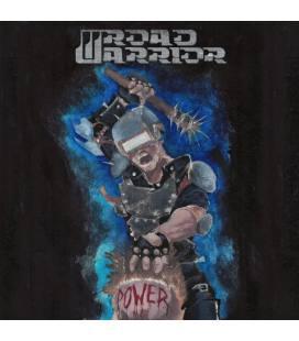 Power (1 CD)
