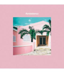 Floridablanca (1 CD)