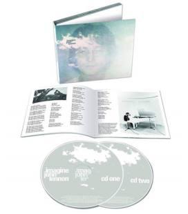 Imagine (2 CD Deluxe)