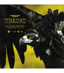 Trench (2 LP)