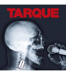 Tarque (1 LP+1 CD)