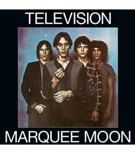 Marquee Moon (2 LP Deluxe Audio)