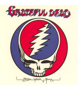 Steal Your Face (2 LP)