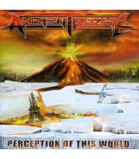 Perception of This World (1 CD)