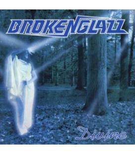 Divine (1 CD)