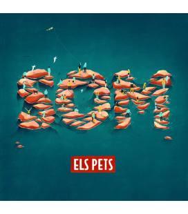 Som (1 CD)