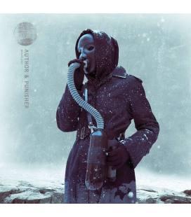Beastland (1 CD)