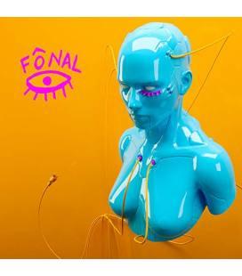 Fônal (1 CD)