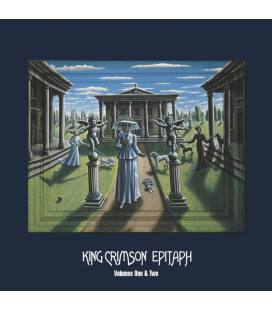 Epitaph (1969) (2 CD)