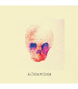Atw - Indies (2 LP)