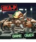 Game Over (1 CD)