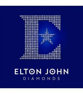 Diamonds (1 CD)