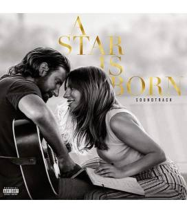 A Star Is Born (2 LP)