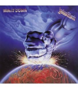 Ram It Down (1 LP)