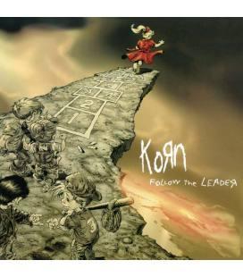 Follow The Leader (2 LP)