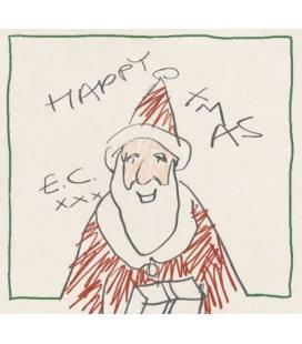 Happy Xmas (2 LP)