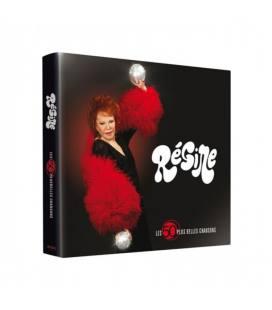 50 Plus Belles Chansons (3 CD)