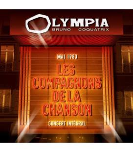 Olympia 1982 (2 CD)