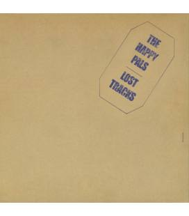 Live At Leeds (Half Speed Master) (3 LP)