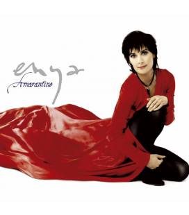 Amarantine (1 LP)
